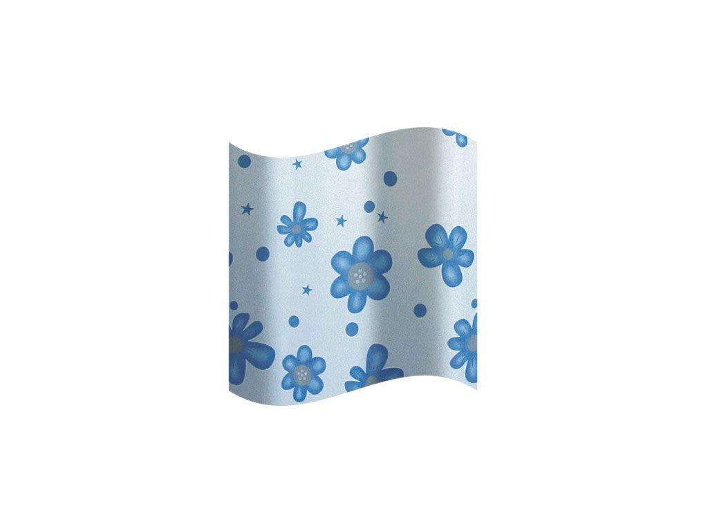 Olsen Spa koupelnový závěs polyester 180x180cm KD02100847