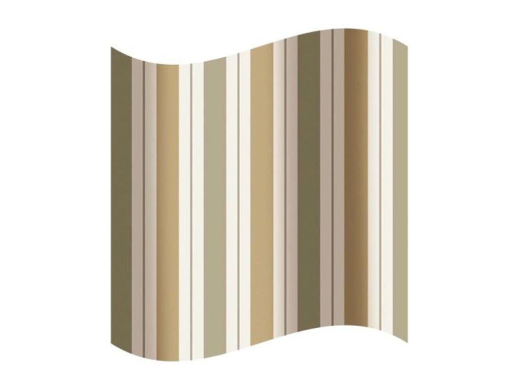 Olsen Spa koupelnový závěs polyester 180x180cm KD02100846