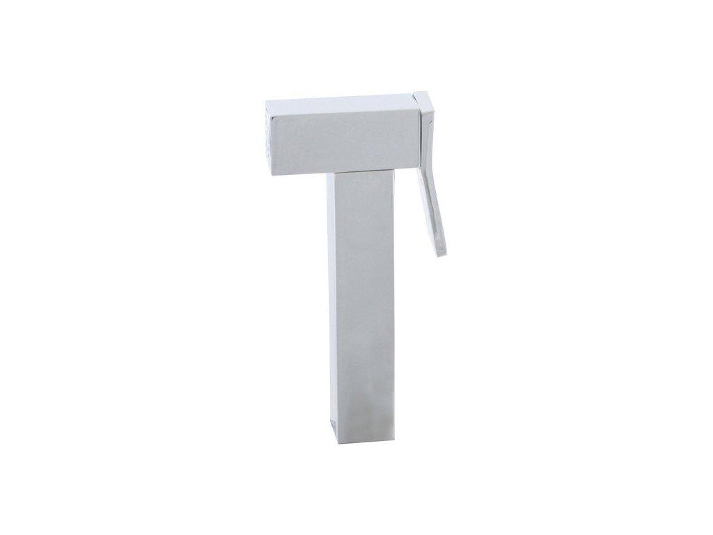 Slezák Rav bidetová sprcha se stop ventilem – kov KS0007