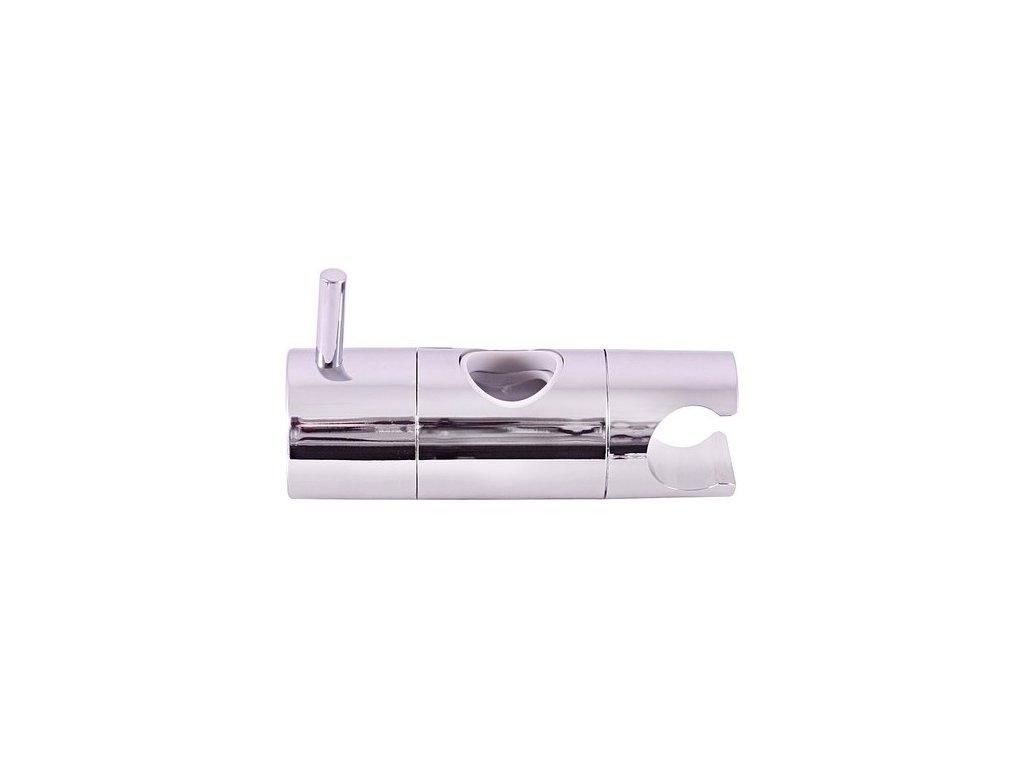 Slezák Rav jezdec na tyč průměr 18 mm – plast PD0023