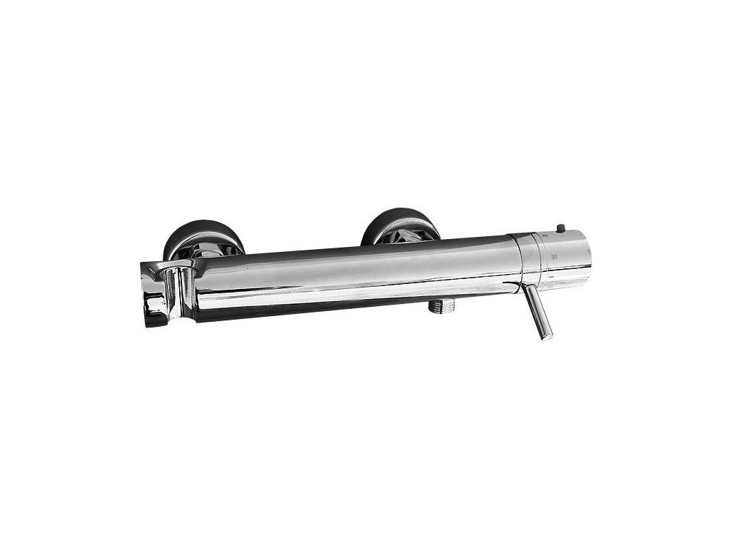Slezák Rav Vodovodní baterie sprchová 150mm termostatická SEINA SE980.5T