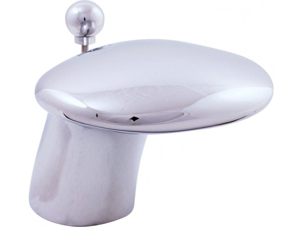 Slezák Rav vysoký vodopád s přepínačem VOD7100