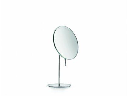 Lineabeta Mevedo Zvětšovací stolní zrcadlo 55943.29