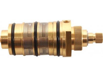 Slezák Rav kartuš termostatická k termo řadě k bateriím TRM26, TRM81 KA4014