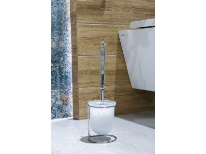 Olsen Spa WC štětka KD02020006