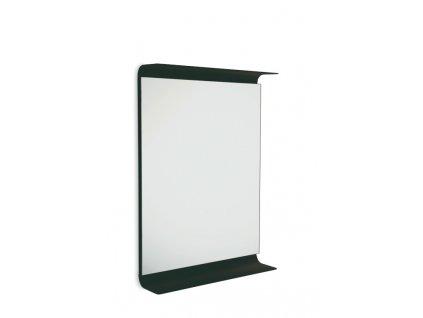 Lineabeta zrcadlo s LED světlem a policí 5689.18