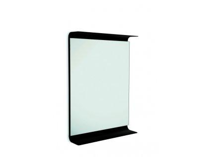 Lineabeta zrcadlo s LED světlem a policí 5689.18.WL