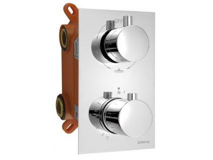 kimura-podomitkova-sprchova-termostaticka-baterie--box--3-vystupy--chrom-ku383