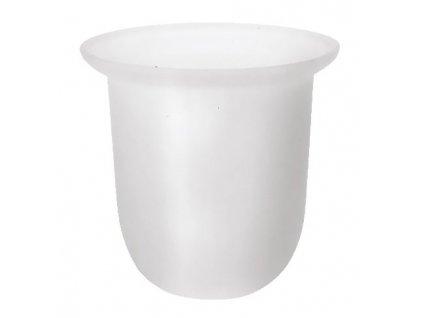 nahr--miska-na-wc-stetku-pro-x-round-trend-i-x-steel--xs301-mlecne-sklo-ndx310