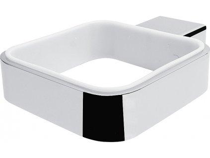 Nimco Kibo Samotný úchyt WC kartáče chrom Ki 14094X-26