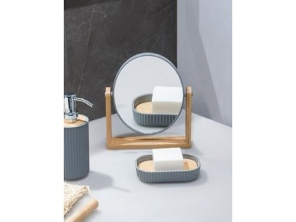 Olsen Spa Kosmetické zrcátko stojací RAYON KD02091638