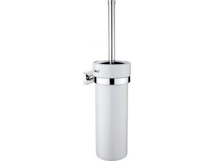 Nimco Keira Toaletní WC kartáč KE 22094K-26