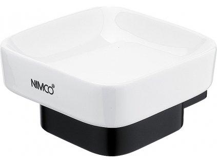 Nimco Kibo černé Mýdlenka Ki-14059K-90