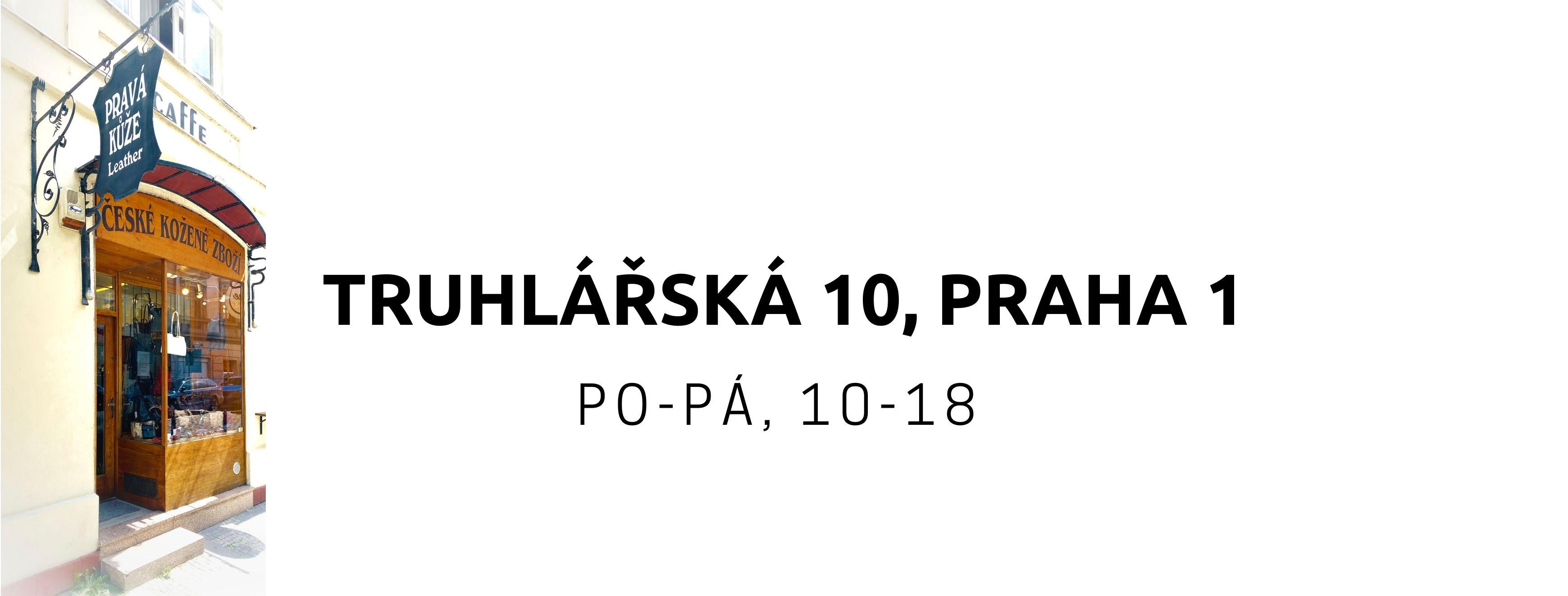 Kabelka2