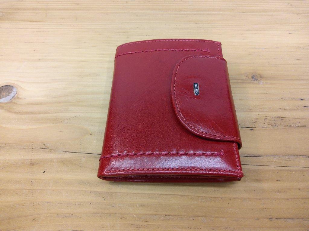 Dámská peněženka Amelot