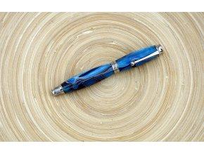 Plnící pero Adam- Moře