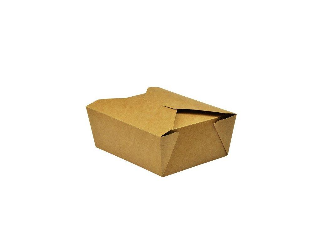 vegware foodcartons 1671 MEDIUM