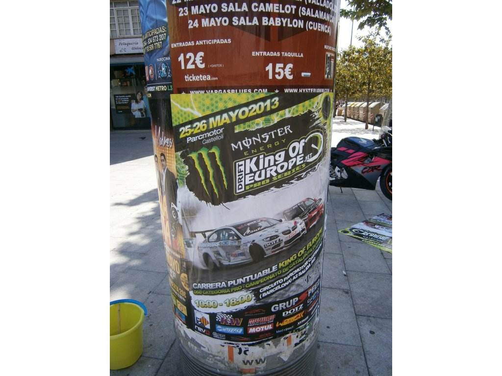 posters pasted on posters 215609 1920