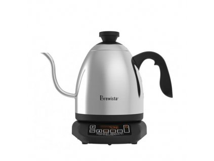 Brewista Smart Brew konvice