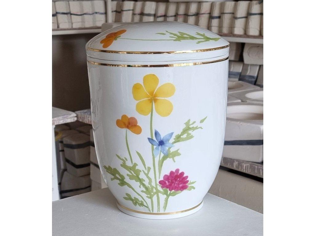 urna lepsifoto4 kvetiny