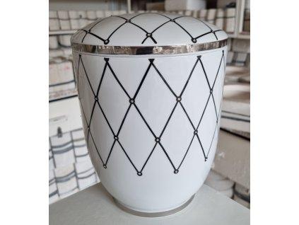 urna diamant stylova