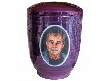 urna fialova2