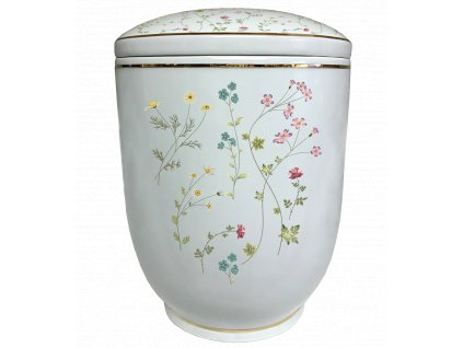 urna lepsifoto4 lucni kviti velke kvetiny
