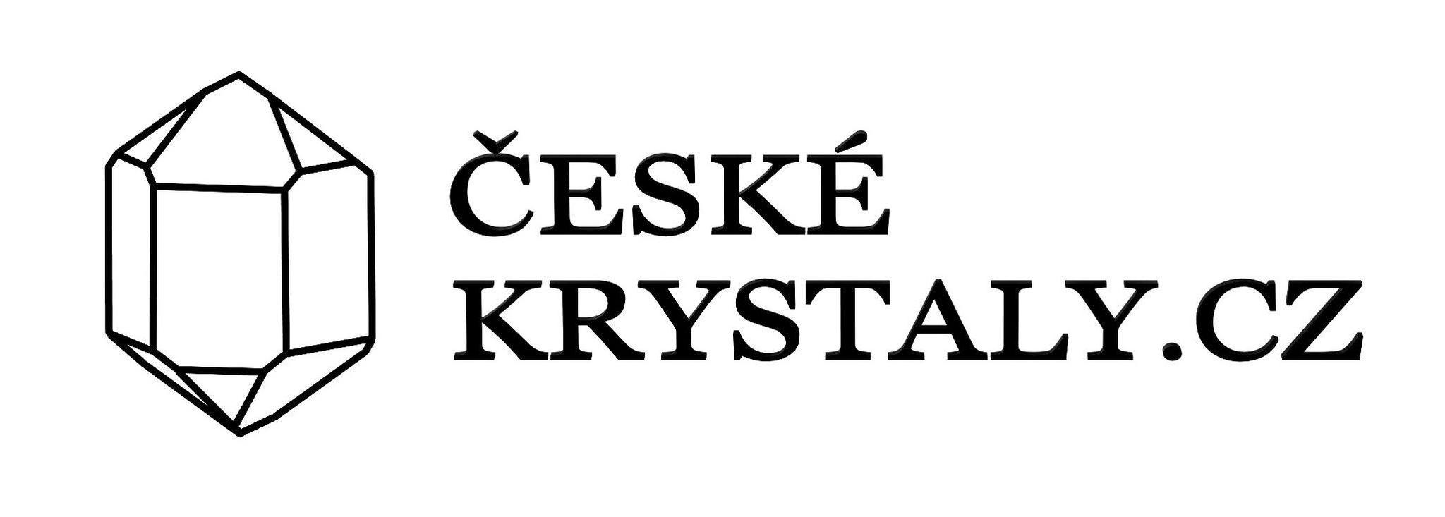 České krystaly