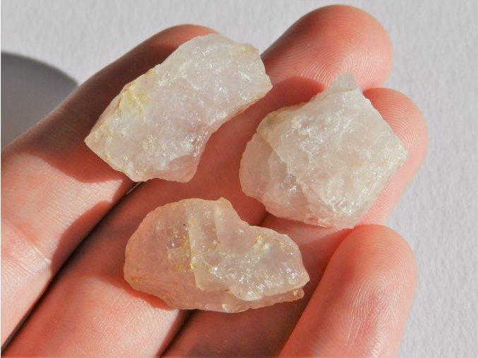 ruzeniny prirodni surove ceske kameny obrazky 1