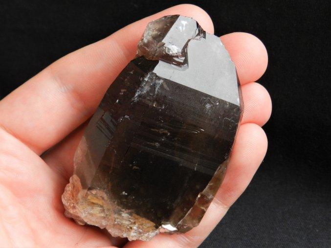zahneda krystal mistrovsky cesky isis tabularni kamen drahy vysocina prodej obrazek 1