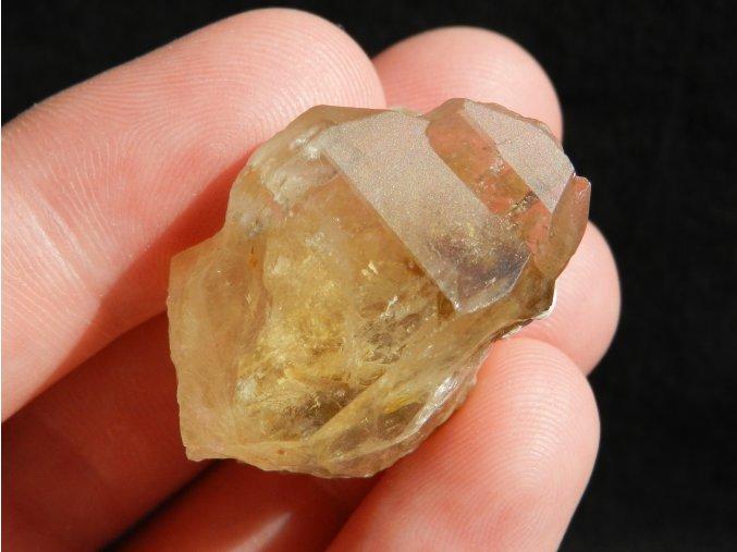 citrin krystal kremen prodej nabidka knezeves obrazky 1