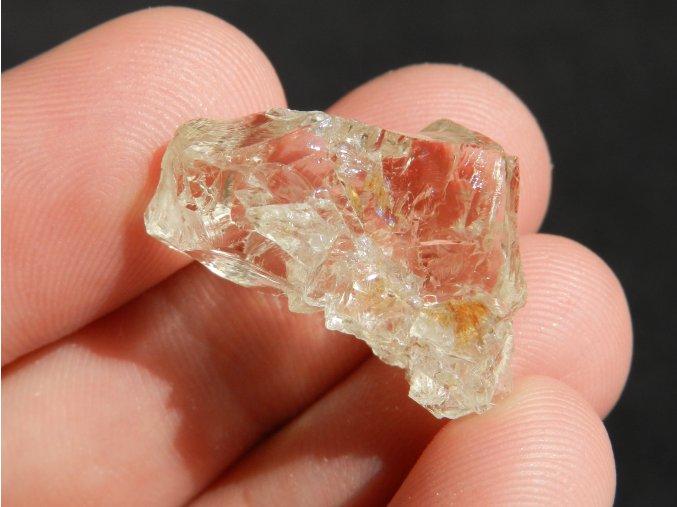 citrin kamen cesky pravy obrazky prodej 1