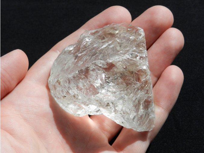 kristal cesky prirodni surovy kamen velky lecivy obrazky 1