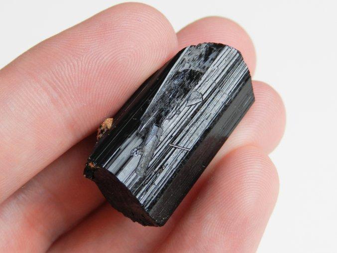 cerny turmalin skoryl mineral prodej nabidka cesky kamen obrazky 1