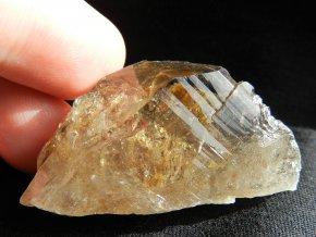 zahneda zlomek.krystalu vnitrni svet prirodni kamen vysocina obrazky 1