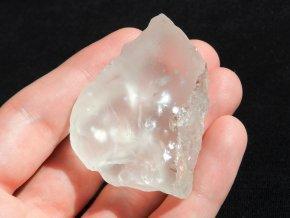 kristal surovy lecivy mineral cesky obrazky 1