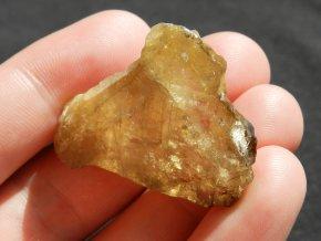citrin pravy cesky kamen zajimavy nevsedni netradicni obrazek 1