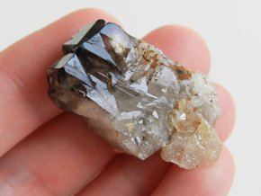 zahneda elestial krystal vysocina cesky levny mensi obrazky 6