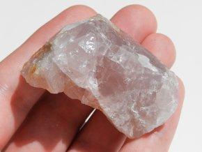 ruzenin prirodni cesky drahy kamen obrazky 1