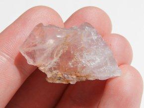 ruzenin maly drobny kamen cesky prirodni prodej 1