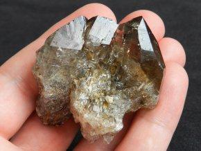 zahneda krystal zaznamovy strazce zaznamu mistrovsky krystal cesky drahy kamen 1