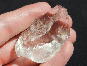 kristal kamen facetovy brus drahokamovy cisry vhodny na brus cesky kamen prodej 1