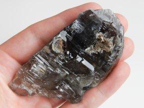 zahneda krystal kamen elestial mistrovsky cesky obrazky prodej 1
