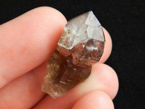 zahneda krystal zezlovy rust pikarec vysocina prodej obrazek 1