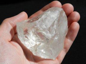 kristal prirodni surovy cesky vysociny lecivy velky kamen obrazky 1