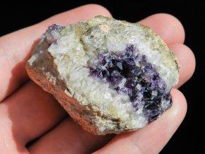 ametyst cesky prirodni minaral kameny drahy vzacny nerost prodej 4