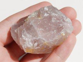 ruzenin pravy cesky kamen prirodni mineral prodej 1