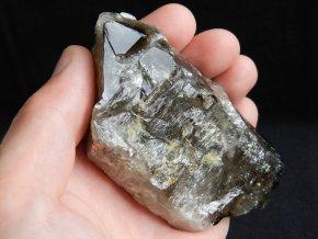 zahneda plochy vetsi krystal mistrovsky elesial nabidka 1