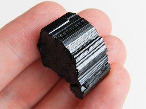 cerny turmalin skoryl prodej ceskych mineralu 1