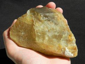 citrin velky prirodni kamen cesky pravy vysocina obrazky 1